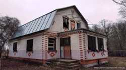 Продам Новый дом  (Чернигов)