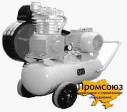 Компрессор (компрессорная установка) СО-7Б и СО-243, У43102А. Запчасти. Ремонт. 2