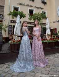 Лучшие коллекции вечерних платьев!Магазин вечерних платьев Украина 2