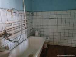 Продам дом 75 кв м в Александровке. 3
