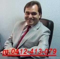 Адвокат/юрист Житомира: я знаю как решить вашу проблему...