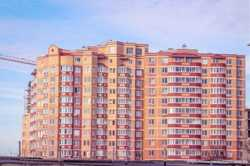 Продам квартиру в ЖК Янтарный 2