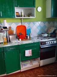 Дешево продам небольшой дом на Шевченковском.
