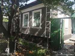 Продам дом кв. Героев Сталинграда