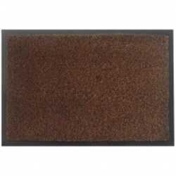 килимок, придверний килимок, Килимок поліпропіленовий на основі ПВХ з