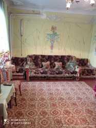 Продам дом в самом центре Краснополья!