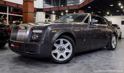 079 Rolls Royce Phantom Coupe  2