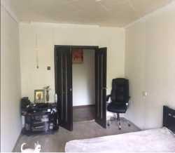 Продам квартиру на Махачкалинской 2
