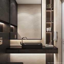 Ремонт домов, квартир,коттеджей,офисов.Дизайн- проект.