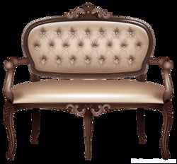 Столы и стулья из массива дерева . Кривой Рог 1