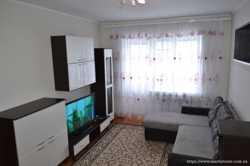 Сдам 2-х комнатную квартиру в Каменец-Подольском
