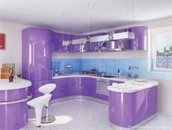 Кухни и шкафы-купе на заказ в Симферополь  2