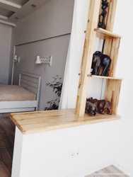 Продам двухкомнатную квартиру в новом доме 3
