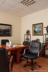 Офис в центре, ул. Антоновича, 72 146м2, ж/ф без % 1