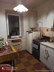 Продам просторную чешку в кирпичном доме Левый берег 2