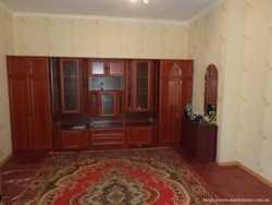 Продаю/ Обмен 1 ком квартиру жилкооп центр Севастопольская Московская