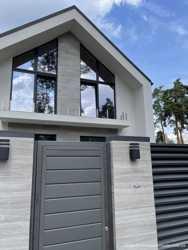 Качественный дом за Тосканой! Центр Лесной Бучи! Цена -качество!