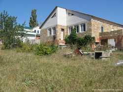 Продам дом в Берминводах