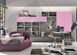 Мебель для дома на заказ в Киеве. Мебель от производителя. 2