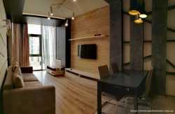 Продам красивую квартиру в Аркадии 2