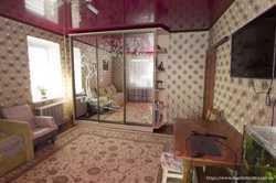 2-комнатная квартира на Таирово, ул. Маршала Жукова\ Левитана 2