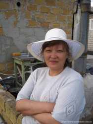 Авторский массаж в Броварах