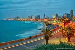 работа в израиле. жилье и питание за границей