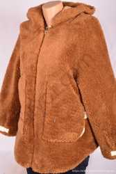 Куртки женские оптом   3
