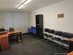Сдается офис 60 м, м. Лукьяновская 1