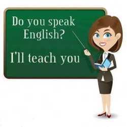 Английский репетитор English tutor ЗНО ВНО выезд онлайн оффлайн