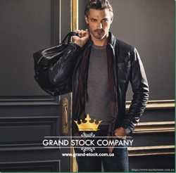 Сток одежда оптом   Bershka, Rinascimento, s.Oliver, Mustang, TomTailor,Zara. 2