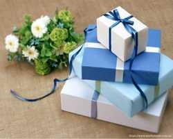 Подарок на День Рождения, подарок на Юбилей, оригинальные и необычные подарки