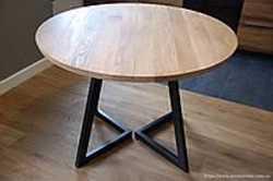 Изготовление мебели в стиле Loft 2