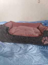 Пуфики (домики, лежаки) для кошек , собак
