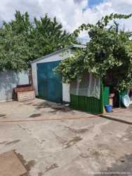 Игрень-Ксеньевка. продам дом 60 кв м. 2