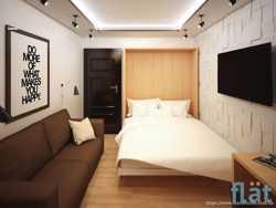 Кровать-трансформер на заказ