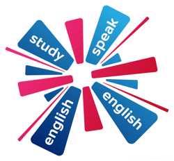 Репетитор английского и французского языков!!!