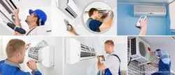 Ремонт побутової техніки , холодильники , пральні машини , посудомийки