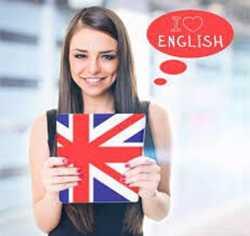 """Английский немецкий язык с """"нуля"""" до совершенства"""