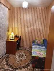 Диёвка 1. Продам отличный дом 75 кв м. 2