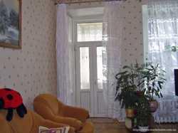 Срочно продам: 3-комнатную квартиру в центре. Ул.Коблевская/Соборная пл. 3