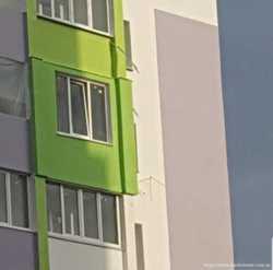 Качественное утепление квартир и домов (недорого)