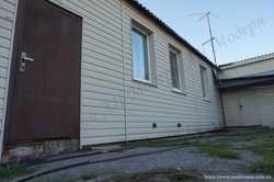 Теплый дом с ремонтом Безлюдовка продам