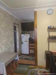 Будинок,вул.Карбишева