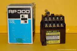 Реле RP-300