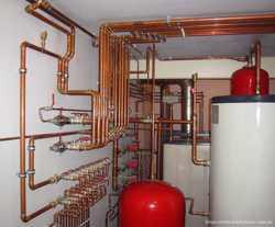 Сантех монтаж, отопление, водопровод, гипсокартонные,подвесные потолки