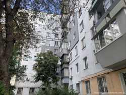 Продам 1-к квартиру Днепр, Чечеловский