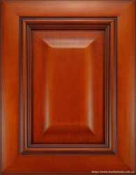 Мебельные фасады шпонированые в Херсоне