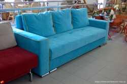 Изготовление Мягкой мебели  2