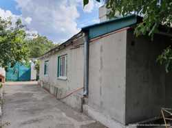 Игрень-Ксеньевка. продам дом 60 кв м. 1